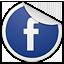 BlogoVoyage est sur FaceBook