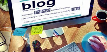 Créer un blog de voyage gratuit