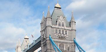 Une semaine à Londres avec un petit budget