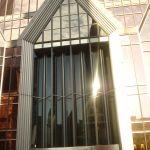 Tour KPMG à Montréal