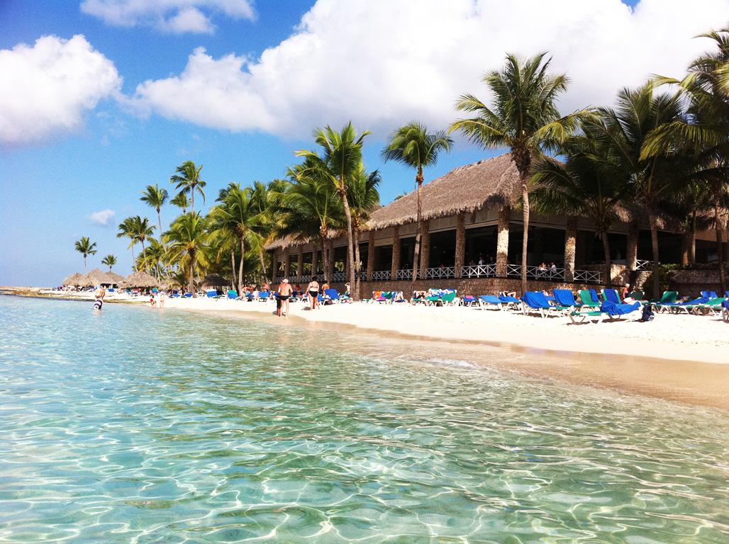 Hotel Bon Voyage Restaurant