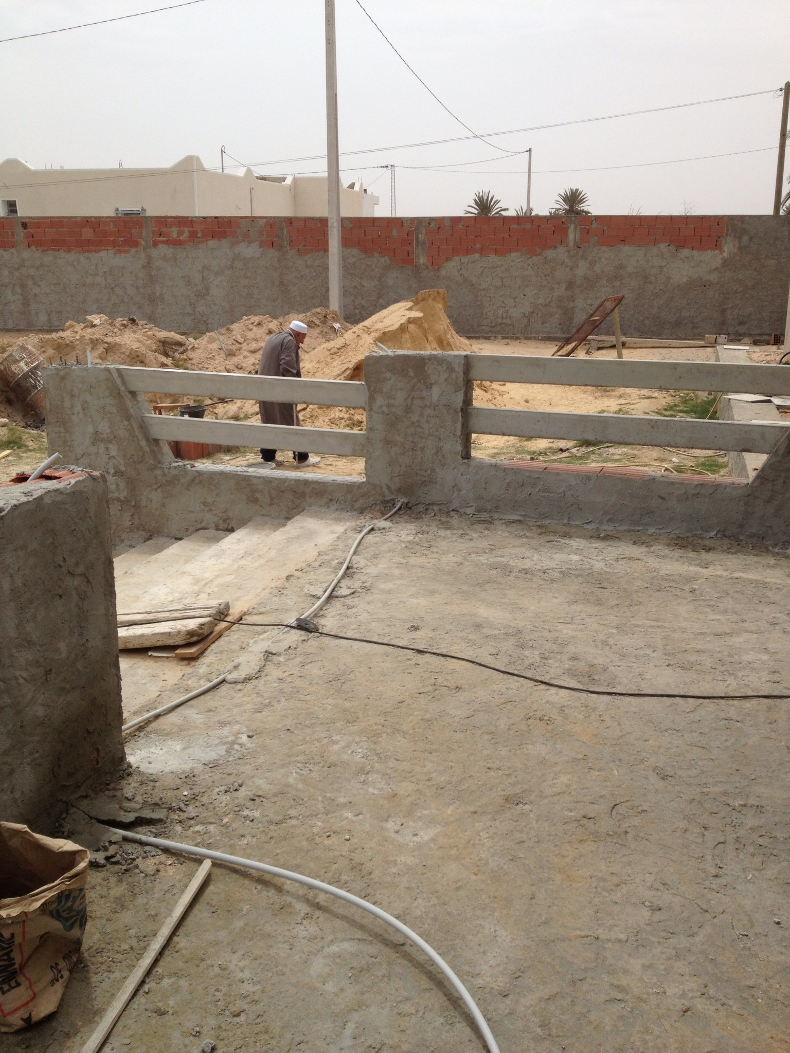 Faire construire sa maison cout best maison en bois toit for Cout pour faire une salle de bain