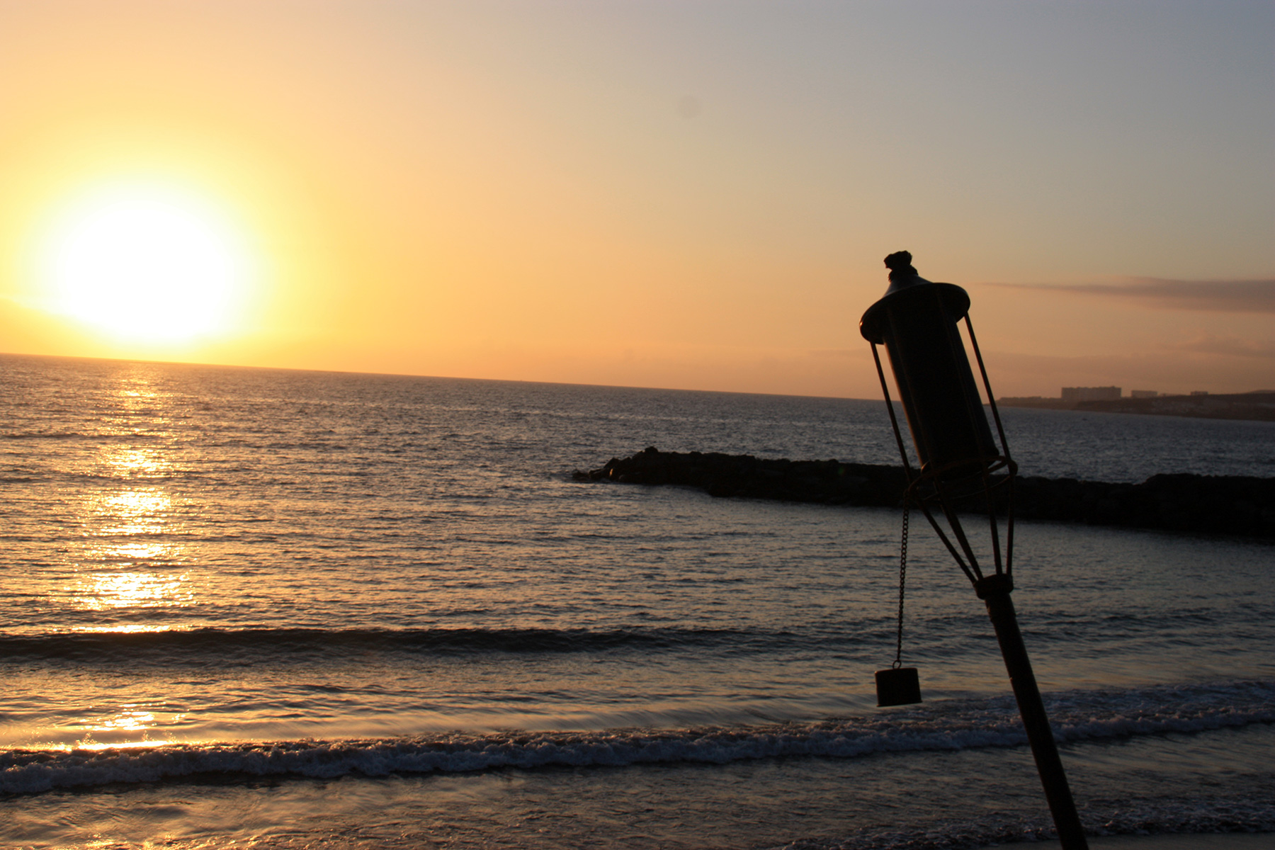 2 semaines de juin puerto de la cruz t n rife - A quelle heure le soleil se couche aujourd hui ...