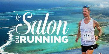 Jeux concours Mauritius Marathon Ile Maurice