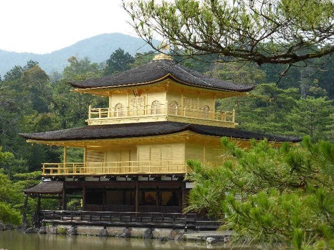 kyoto-le-temple-dor