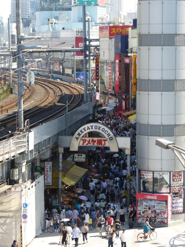 tokyo-quartier-de-ueno-marche-ameyayokocho