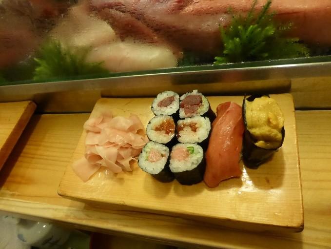 tokyo-sushis-du-marche-aux-poissons-2